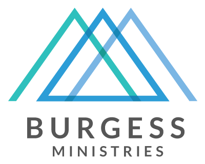 Burgess Ministry Logo